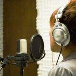 rec-vocal