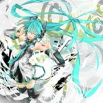 wallpaper-vocaloid-cool-miku-11