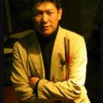 Dr_三袮沢 (1)